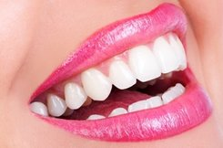 Castro Valley Dental Care in Castro Valley CA